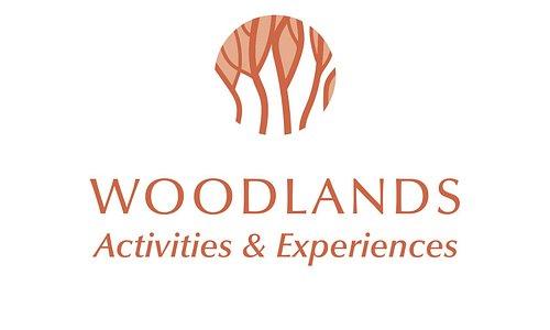 Activities & Experiences - Woodlands Glencoe