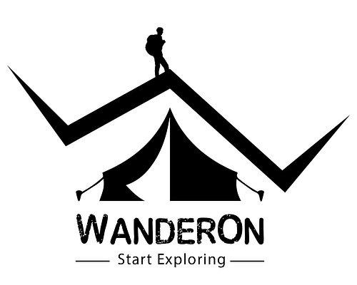 wanderon logo