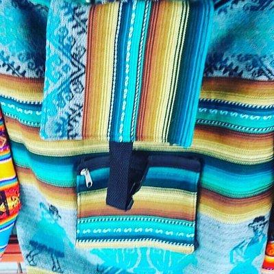 Lindas bolsas Peruanas 45$ aceitamos cartões 💳 temos opção de parcelamento