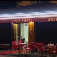 Chez Deniz depuis 2007