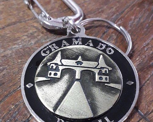 Lembrancinha de Gramado - RS