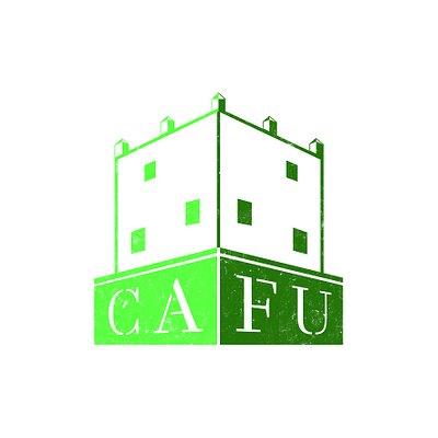 Punto de información y tienda oficial de La Casa Fuerte de Adeje