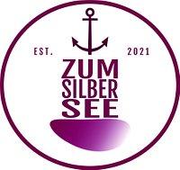 Restaurant Zum Silbersee