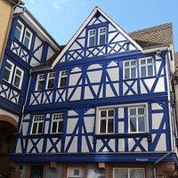Private Tour organisiert durch Tourismus Region Wertheim