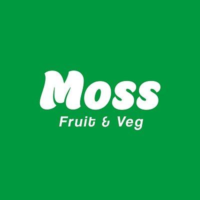 Logo Moss