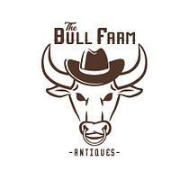 The Bull Farm Antiques