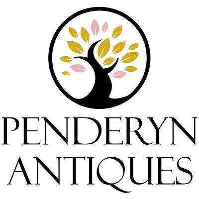 Penderyn Antiques, formerly known as The Penderyn Furniture Co.