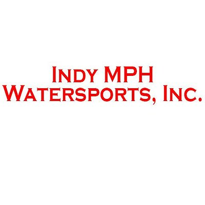Indy MPH Watersports, Inc.
