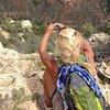 Mountainclimb3r
