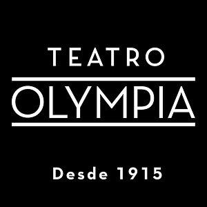 Desde 1915