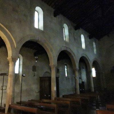Chiesa del Santissimo Salvatore - 4
