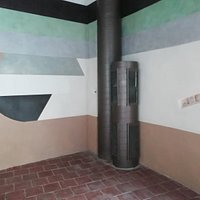 Confraternita San MIchele Serravalle Langhe