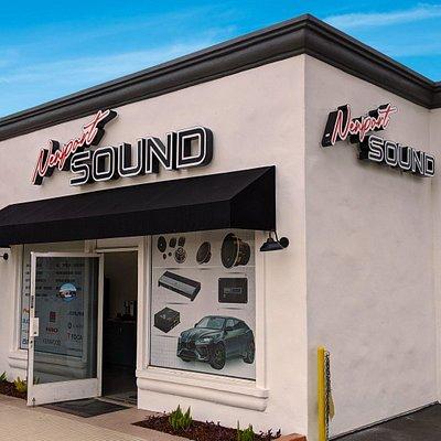 1743 Newport Blvd unit A Costa Mesa California 92627