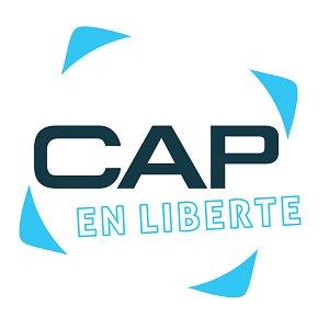 CAP en Liberté