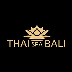 Welcome in Thai Bali Spa
