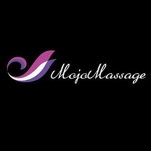 Mojo Massage