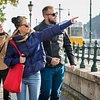 VoyageOn Travel Budapest