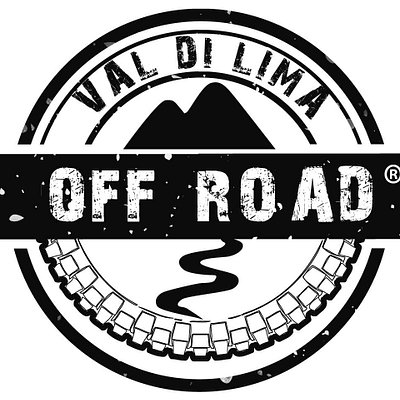 Val di Lima Off Road: Lucca Quad