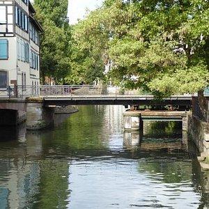 Fasanenbrücke