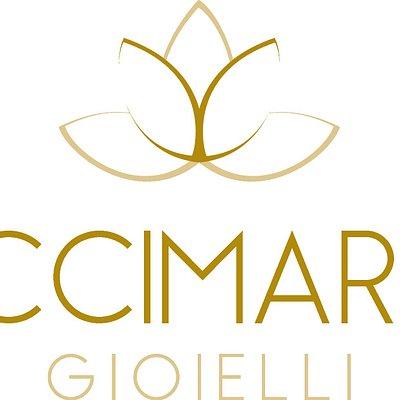 Ciccimarra Gioielli