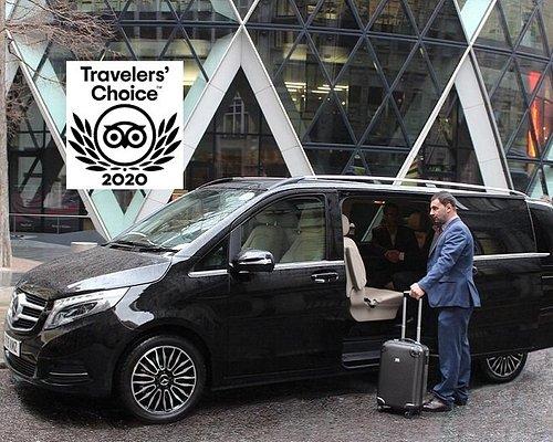 Adore Tour Vip Airport Transfer Service