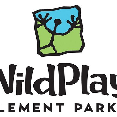 WildPlay Element Parks