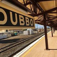 dubbo pub history tour
