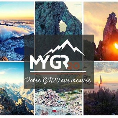 Logo de MyGR20