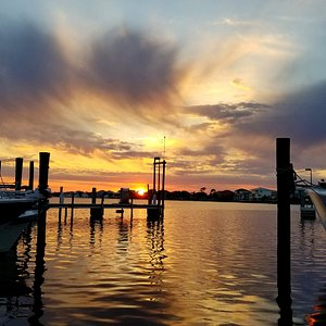 Pensacola Beach and the Pensacola area are beautiful and filled with many fishing and water tour adventures. Pensacola Beach Charters can help you find your exciting excursion!