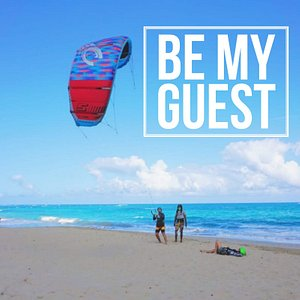 Kitesurf in Paradise Puerto Plata is possible