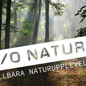 Naturguide