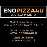 EnoPizza4u