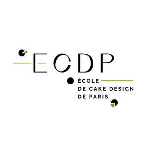 Ecole de Cake Design de Paris Cake Design School of Paris