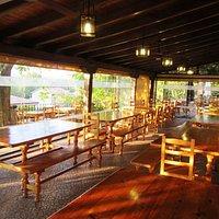 Bodega Pimiento Restaurantes en Tirgo La Rioja