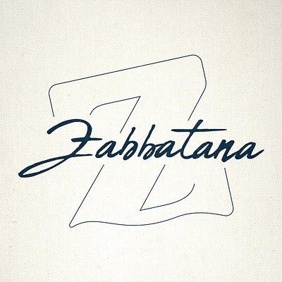 La Zabbatana non è solo un luogo, è un contenitore di emozioni, di ricordi, di attimi vissuti.