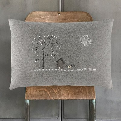 Lovely Gifts and Interiors  online www.trufflesandtwine.online