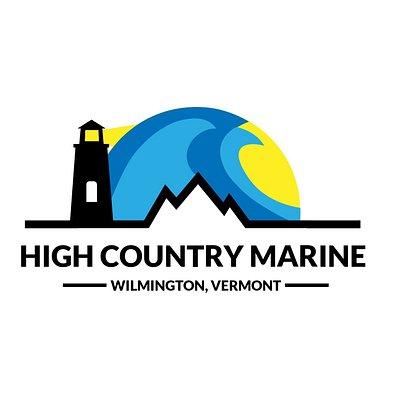 High Country Marine