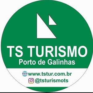 Ts turismo Porto de Galinhas