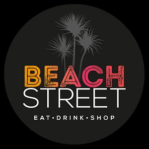 Beah Street Felixstowe