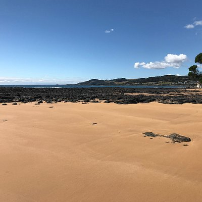 Johnsons Beach