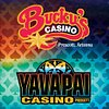 Buckys Yavapai Casinos