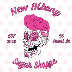 New Albany Sugar Shoppe