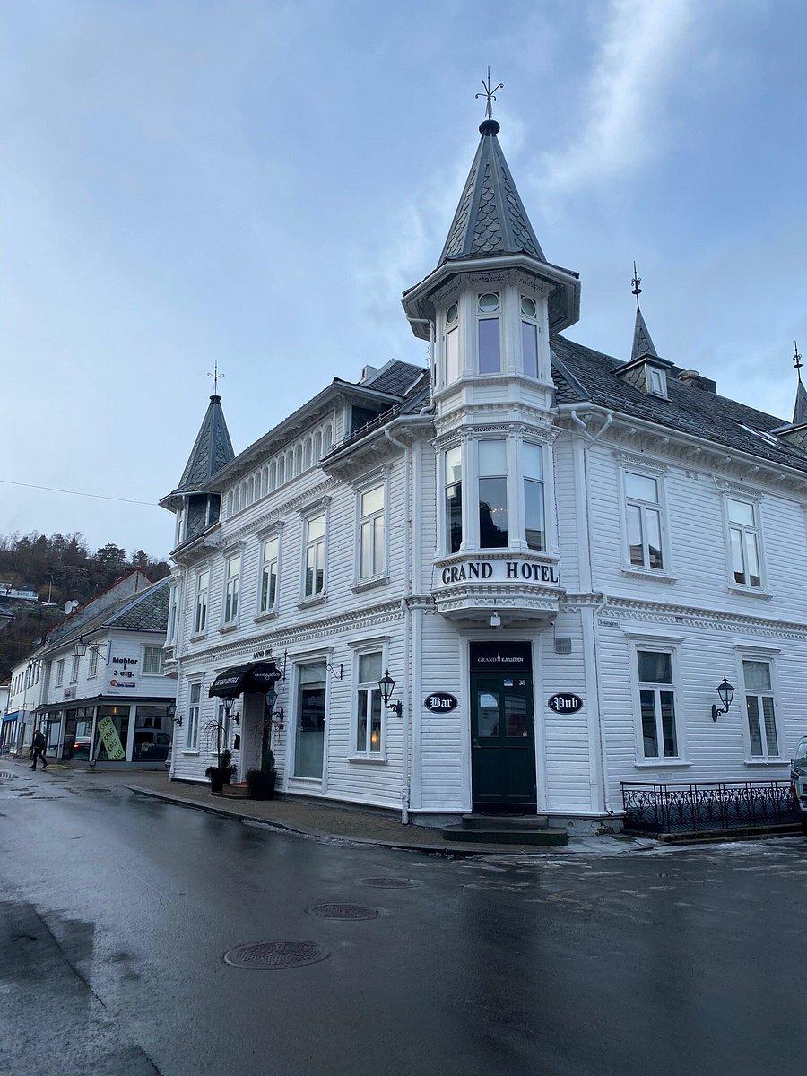 dating site i flekkefjord