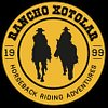 Xotolar Ranch Adventures