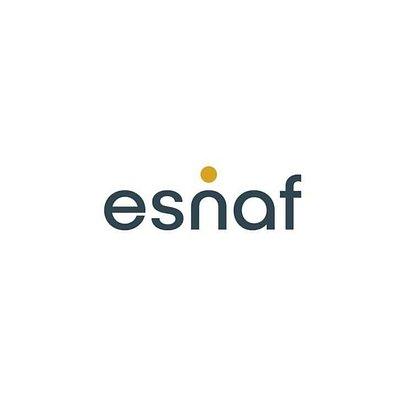 Esnaf - handmade store