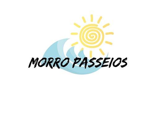 Morro Passeios