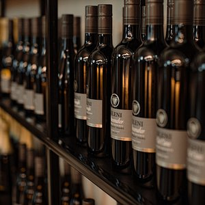 Wine Tasting from $10 pp