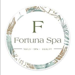 Massage Fortuna