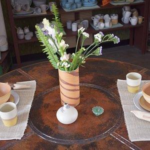 #hometextiles #ceramics #carpentry #tablewares#kitchentextile