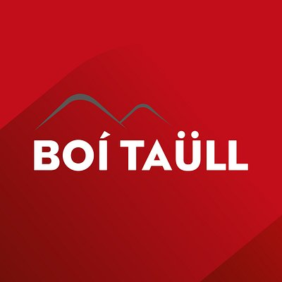 Boí Taüll, la muntanya dels amants de la llibertat. Boí Taüll, la montaña de los amantes de la libertad. Boí Taüll, the mountain for freedom lovers.